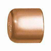 "COPPER FITTING-.50"" CAP 30626"