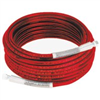 "POWER PAINTER-HOSE 1/4""X50' 0270118"