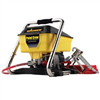 POWER PAINTER-PISTONPUMP 2800PSI 0515077