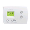THERMOSTAT-DIGITAL HEAT PUMP RTH3100C100