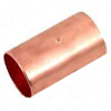 "COPPER FITTING-.50"" COUPLING CxC 30900"