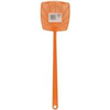 INSECT KILLER-FLY SWATTER 274DISP