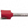 ROUTER BIT-16-100 MORTISING 1/2""