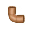 "COPPER FITTING-.75"" 90deg 31288"