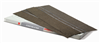 BDL STARTER STRIP SHINGLE(100LFT)P/U