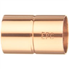 "COPPER FITTING-.75"" COUPLING 30904"