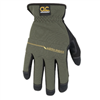 GLOVES-CLC WORKRIGHT HI-DEX 123X X-LRG