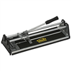"CERAMIC TILE CUTTER-14"" ECONOMY 49194"