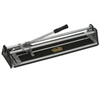 "CERAMIC TILE CUTTER-20"" ECONOMY 49195"