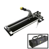 "CERAMIC TILE CUTTER-20"" CONTRACTOR 49047"