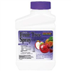 INSECT KILLER FRUIT TREE SPRAY 202 PT CO