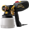 POWER PAINTER-WAGNER 0529011 FLEXIO 570