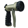 HOSE NOZZLE-56254 ADJUSTABLE