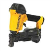 AIRNAILER-BOSTITCH COIL ROOF RN46-1 1.75