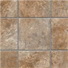 FLOOR COVERING-FT 61480 ROYELLE