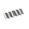 "FASTENER-CORRUGATED JOINT 5/8""x#5 52804"