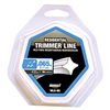 TRIMMER LINE-.065X 40' 333065