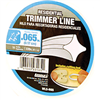 TRIMMER LINE-.065X260' 333265