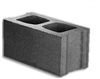 CONC.BLOCK-8x8x16 MED WEIGHT 801000104