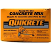 CONCRETE MIX (80 LB. BAG)