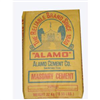 CEMENT-MASONRY (70LB.BAG) TYPE N
