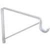 SHELF & ROD SUPPORT-11104