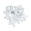 "CERAMIC TILE SPACERS-1/4""  100PK 49160"