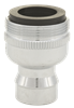 FAUCET AERATOR-144230 SNAP ADAPTER SMALL