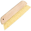 "BRUSH-PAPER HGR SMOOTHER 12"" 863/11930"