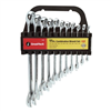 WRENCH SET-COMBO SAE 11 PC GREAT NECK