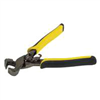 CERAMIC TILE NIPPER-CARBIDE 49943