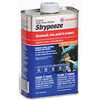 PAINT/VARNISH REMOVER-STRYPEEZE 1QT