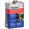 PAINT/VARNISH REMOVER-STRYPEEZE 1G 01103