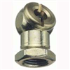 "AIR FITTING-CHUCK 1/4""NPT FEMALE 17-351"