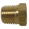 "BRASS BUSHING REDUCING 3/8""x1/4"" LFA-778"