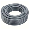 "CONDUIT-FLEX LIQ.TITE 1/2""x100'NON-METAL"