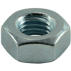 10mm           Metric Hex Nuts