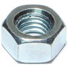 12mm           Metric Hex Nuts