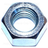 14mm           Metric Hex Nuts