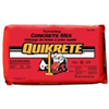 CONCRETE MIX *FAST SETTING* (60 LB. BAG)