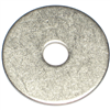 1/4 x 1-1/4    Fender Washer S