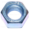 16mm           Metric Hex Nuts