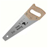 "HANDSAW-20"" 9PT SHARPTOOTH 15-335 CROSCT"