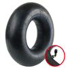 "WHEELBARROW INNER TUBE REPL 16"" 400-8"