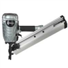 AIRNAILER-HITACHI NR90ADPR 3-1/2 FRAMING