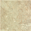 COUNTERTOP-TEMPO 10' TRAVERTINE 3526-58