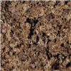 COUNTERTOP-TEMPO  6' MILANO BROWN4725-60