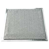 "RANGEHOOD FILTER-RF-35S 7"" GREASE FILTER"