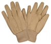 GLOVES-CANVAS 8OZ 20001
