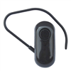 PHONE WIRELESS-MICRO BLUETOOTH HDST BLK